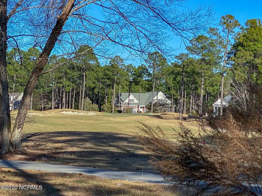 Winding River Lot for Sale